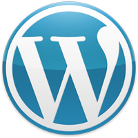WordPress-for-Photographers-top-tips
