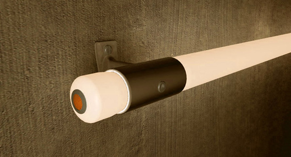 led-blind-handrails-concept-1