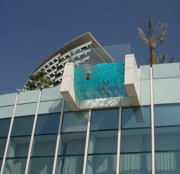 Creative-Hotel-Balcony-Pools-2