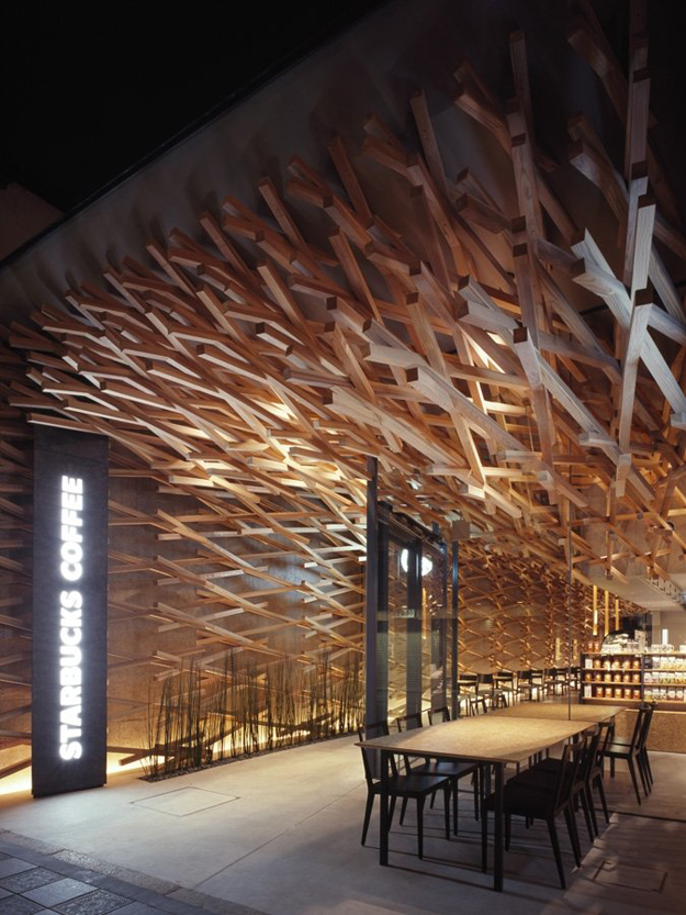 Starbucks-Coffee-Japan-Design-4