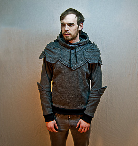 grey_knight_armored_hoodie