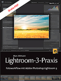 lightroom_praxis_pdf