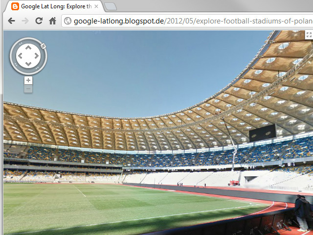 olympiastadion_kiew