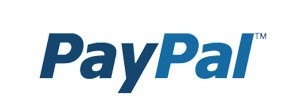 paypal-logo