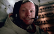 Neil Armstrong im 2012 Video
