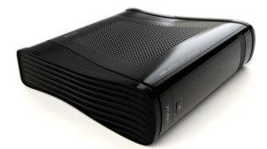 Xbox 720