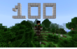 100-kniffe-minecraft
