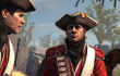 ac3-screenshot