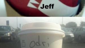 starbucks-fail