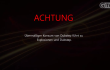 achtung-dubstep