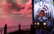 bioshock-infinite-screen