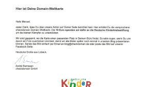 brief-kinderkrebshilfe0001