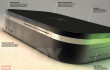 xbox_mockup-