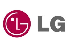 LG-Logo