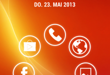 Smart-Launcher-Screenshot
