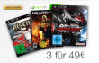amazon-games-angebot