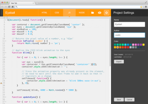 raspberry-pi-webentwicklung