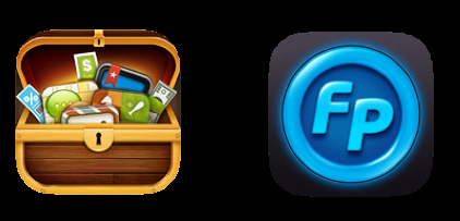 mit welcher app kann ich geld verdienen
