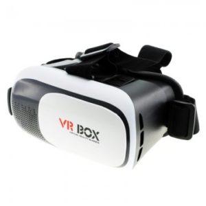 AkkuShop.de - Virtual Reality (VR) Brille