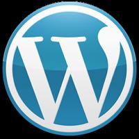 [Fundstück] WordPress für Fotografen