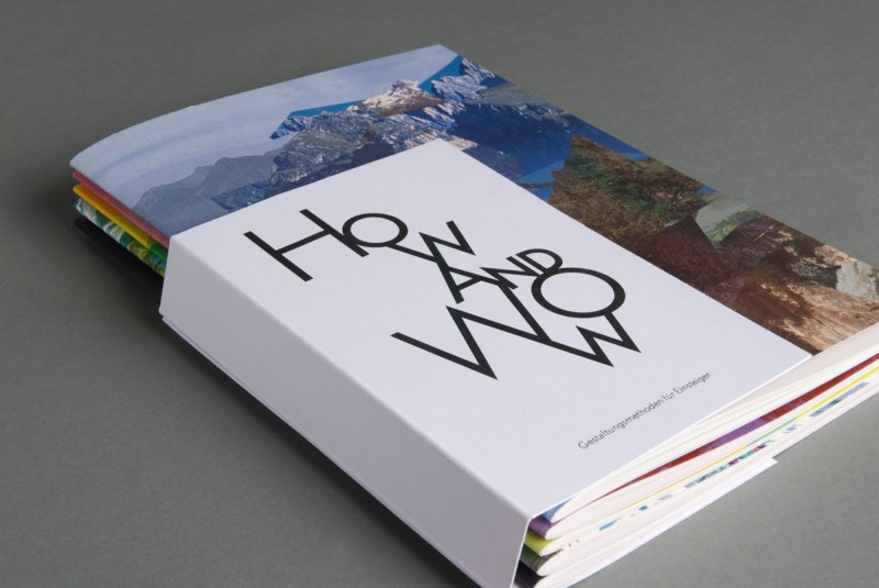 [Fundstück] How and Wow
