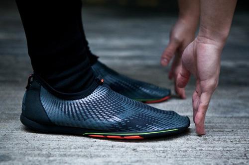 [Fundstück] Adidas Laufschuh *UPDATE*