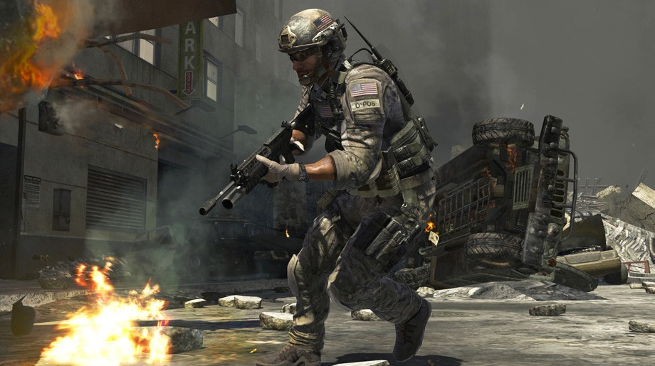 Call of Duty – Black Ops 2 Freischalt-Termin für PC-Version