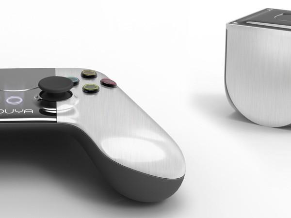 OUYAs Kickstarter-Projekt endet mit Rekordergebnis [UPDATE]