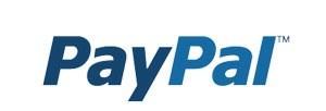 McDonald's testet Bezahlsystem PayPal