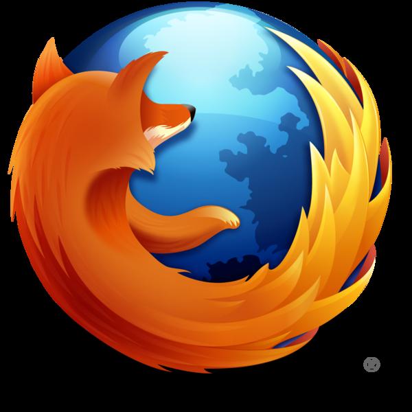 Grundlegende Funktionen von Firefox OS