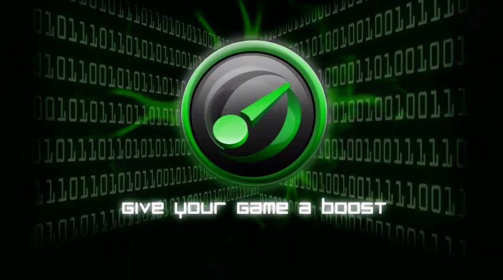 Razor mit neuem Game Booster