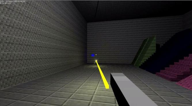 Neues von Minecraft-Schöpfer Notch über 0x10c [Update]