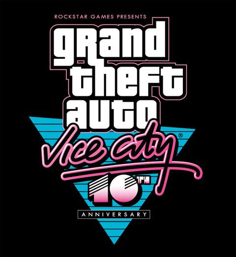 GTA Vice City für iOS und Android