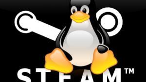 Betatester für die Linux-Version von Steam gesucht
