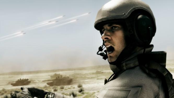 Battlefield 4 Beta startet im Herbst 2013