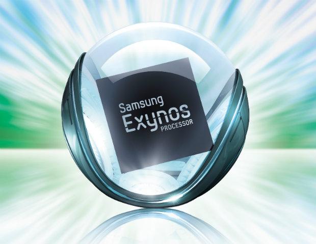 Sicherheitslücke bei Samsung Galaxy S3, S2 und Note 2
