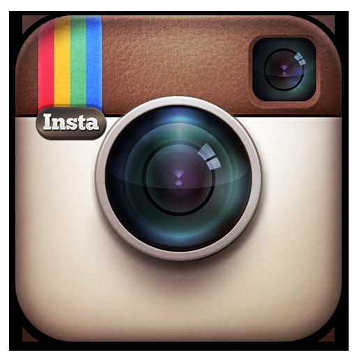 Instagram: 150 Millionen Nutzer und Werbung