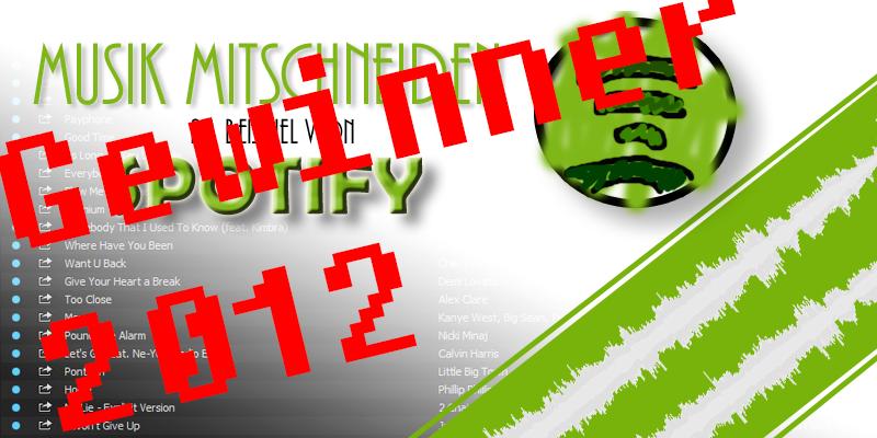 [Überblick] Top 15 Artikel des Jahres 2012