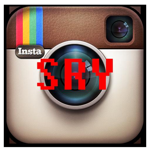 Instagram zieht neue Nutzungsbedindungen zurück