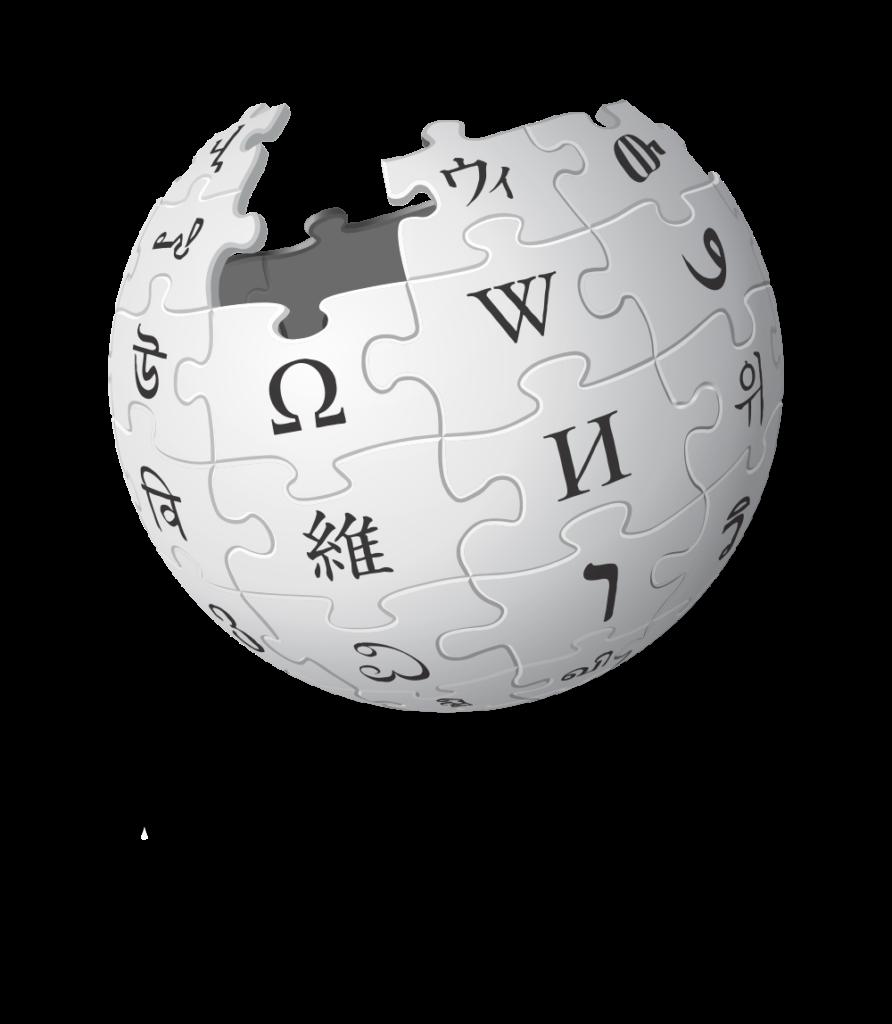 Meist gelesenen Artikel auf Wikipedia 2012