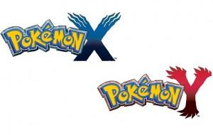 Pokémon X & Y ab Oktober für 3DS
