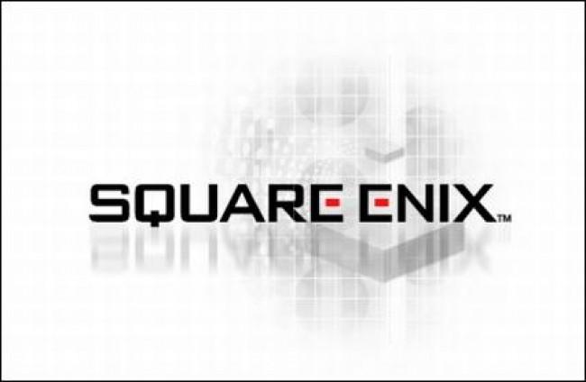 Square Enix: Lebenszeichen von Final Fantasy X HD