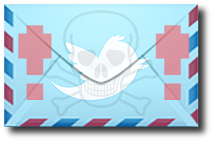 [Tut] Twitter Account gehackt – was tun und wie schützt man sich?