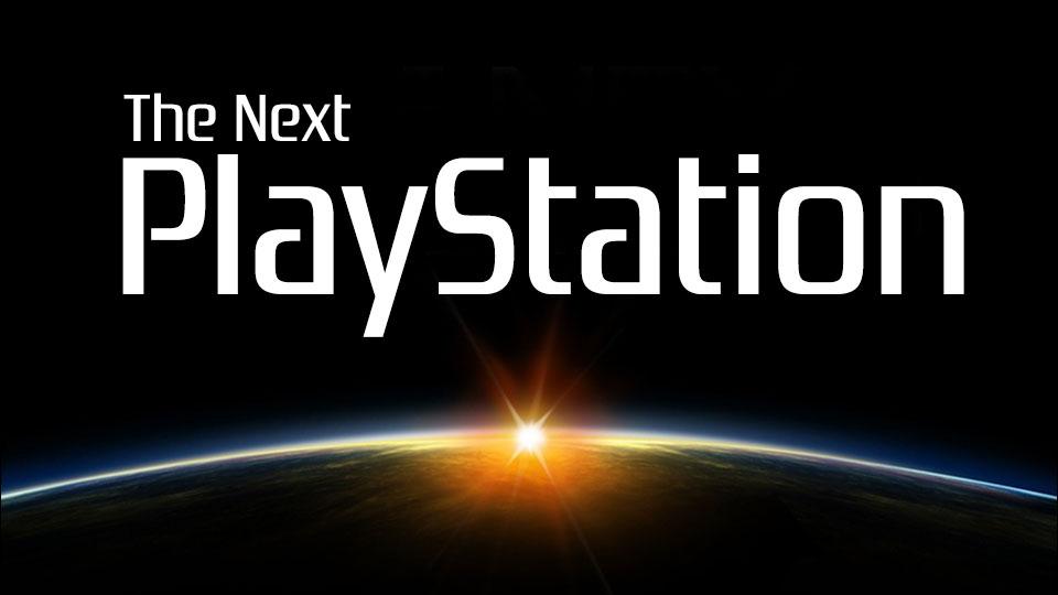 Spezifikationen zur PlayStation 4 aufgetaucht