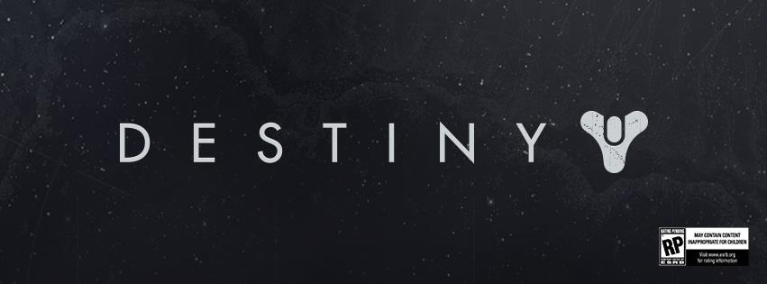 Destiny: Bungies neues Werk wird am 17. Februar enthüllt