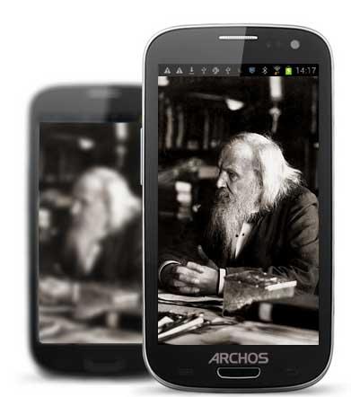 archos-smarthone-2013-2