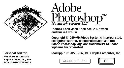 Photoshop Source Code gratis Download