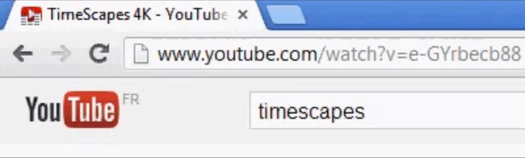 Google Chrome: Audio-Tabs machen sich bemerkbar