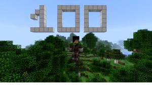 100-kniffe-minecraft