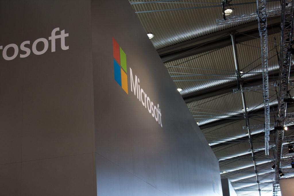 Microsoft: 18.000 Mitarbeiter werden entlassen